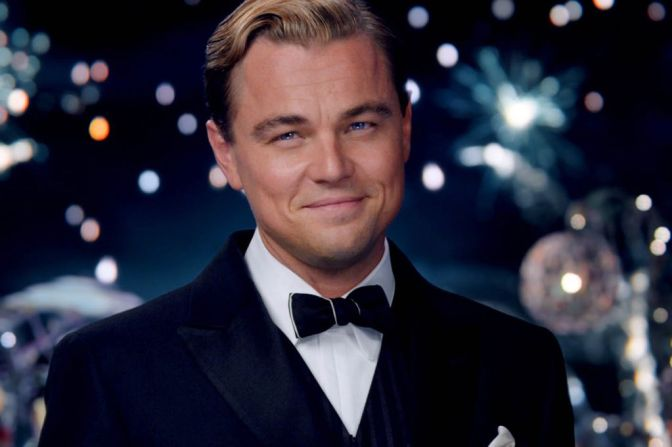 5 THINGS YOU NEED TO KNOW: The Great Gatsby