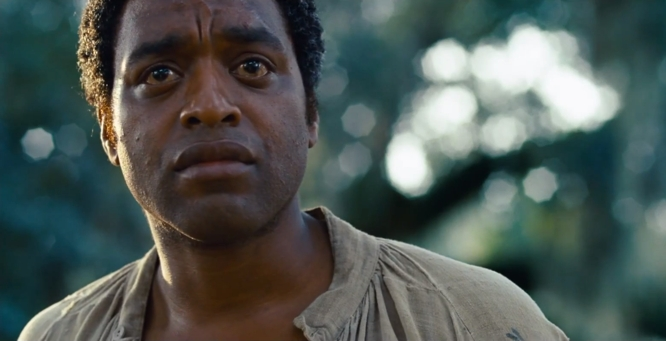 5 THINGS YOU NEED TO KNOW: 12 Years a Slave