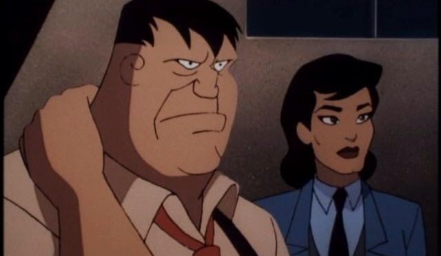 """Keep the """"Gotham"""" casting news coming"""