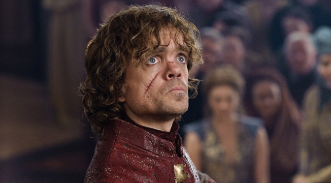 """New """"Game of Thrones"""" trailer quotation excitement power rankings"""