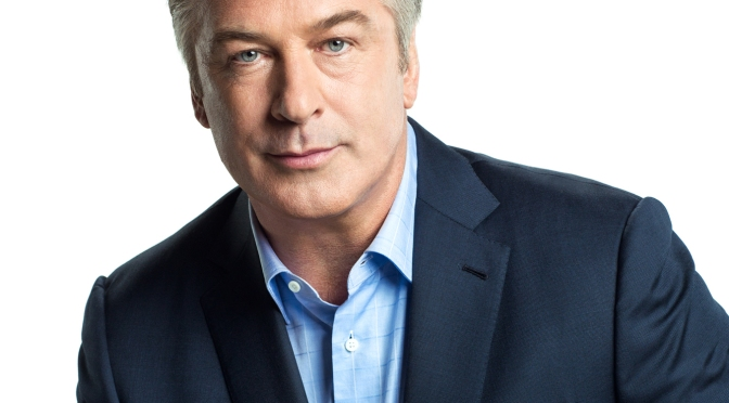Must Read: An Alec Baldwin confessional