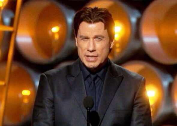 TV Moment of the Week: The Adele Dazeem Incident