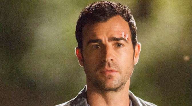 """The Leftovers"" first trailer – welcome back to TV Damon Lindelof"