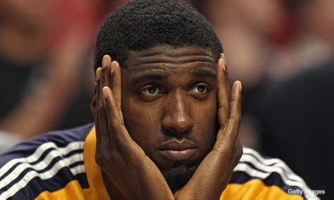 Roy-Hibbert-Cover